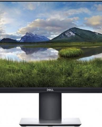 Monitor Dell P2319H