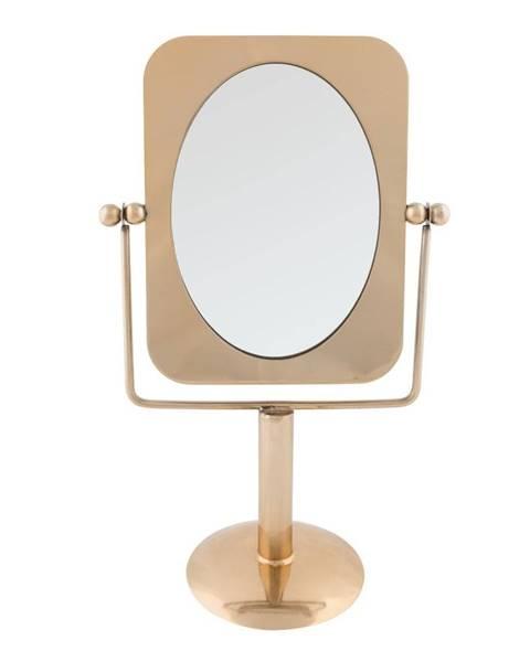 Zrkadlo Dutchbone