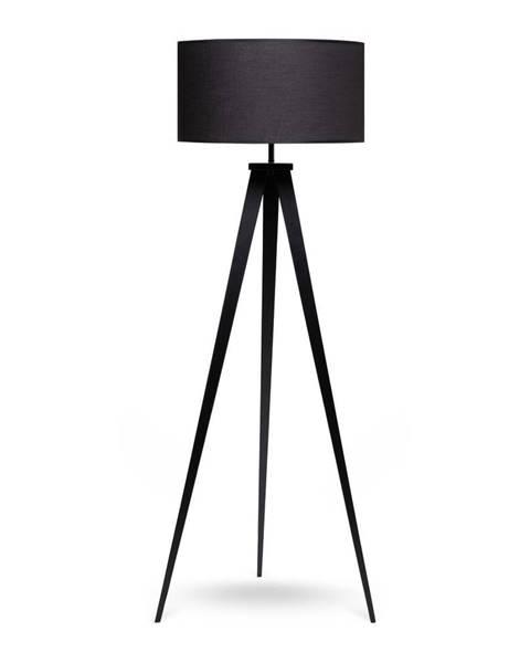 Stajaca lampa loomi.design