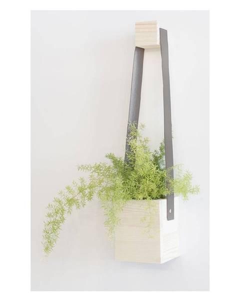 Váza Surdic