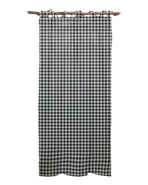 Záves Linen Couture