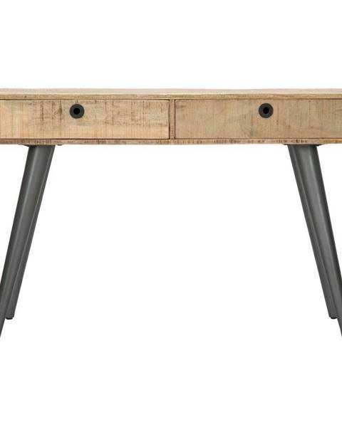 Stôl Mauro Ferretti
