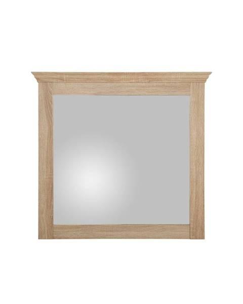 Zrkadlo Støraa