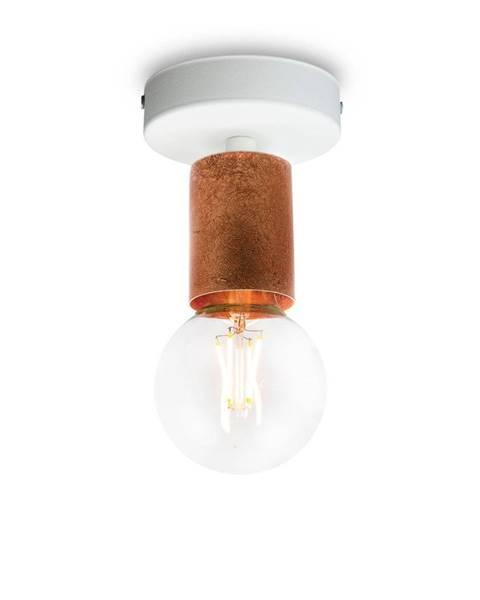 Závesné svietidlo Bulb Attack