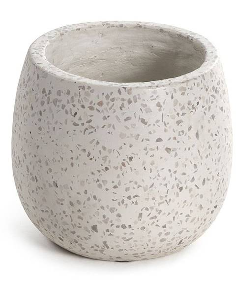 Váza La Forma