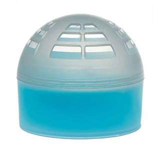 Pohlcovač pachov do chladničky  Electrolux Pohlcovač pachů v