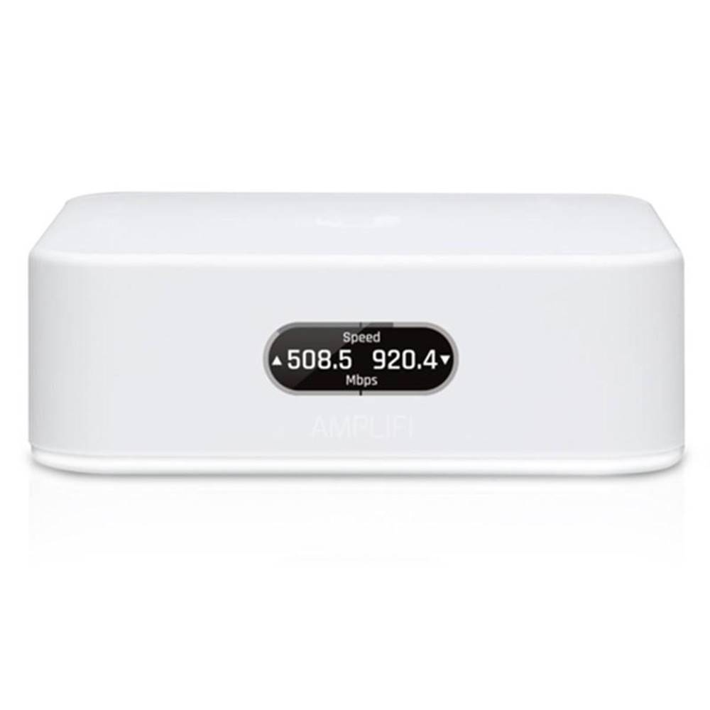 Ubiquiti Router Ubiquiti AmpliFi Instant biely