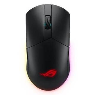 Myš  Asus ROG Pugio II čierna