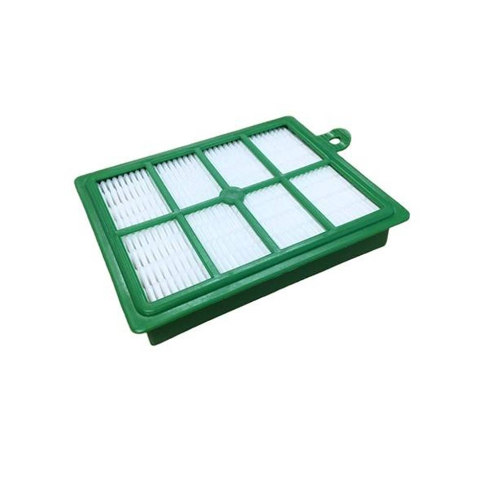 Koma Hepa filter pre vysávače Koma Hfex1