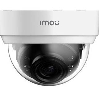 IP kamera Imou Dome Lite 4MP IPC-D42 biela
