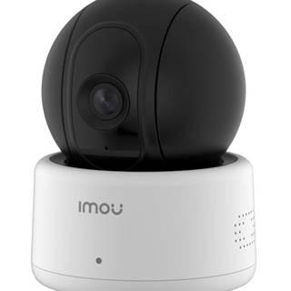 IP kamera Imou Range IPC-A12P čierna/biela