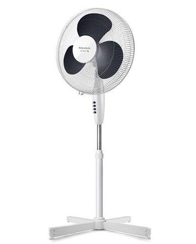Ventilátor stojanový Taurus Greco 16C biely