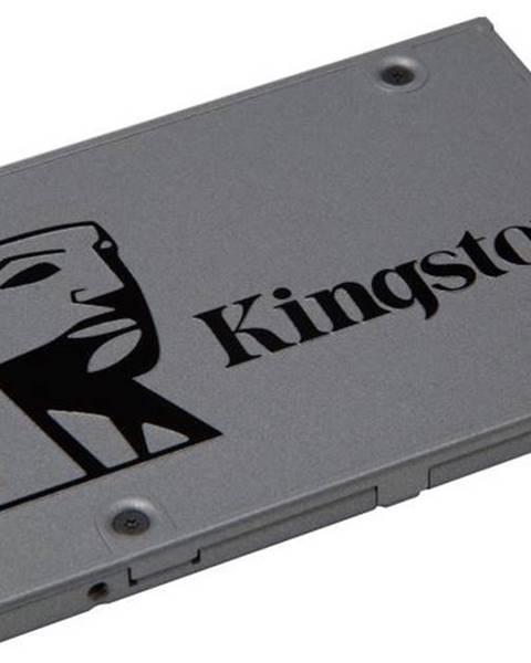 Počítač Kingston