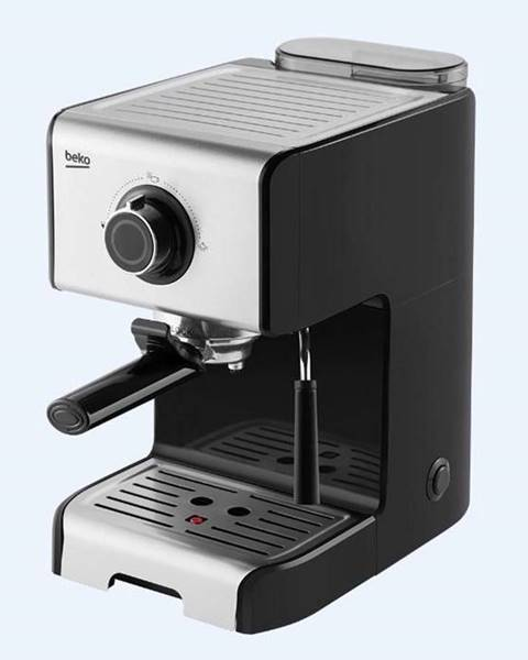 Kávovary Beko