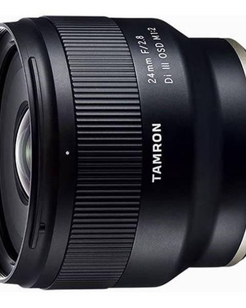 Fotoaparát Tamron