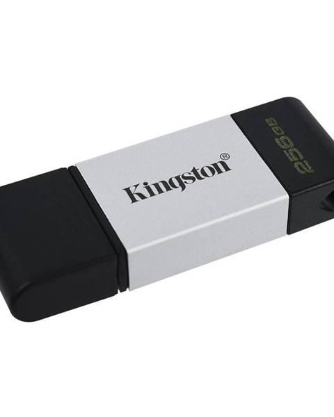 Príslušenstvo Kingston