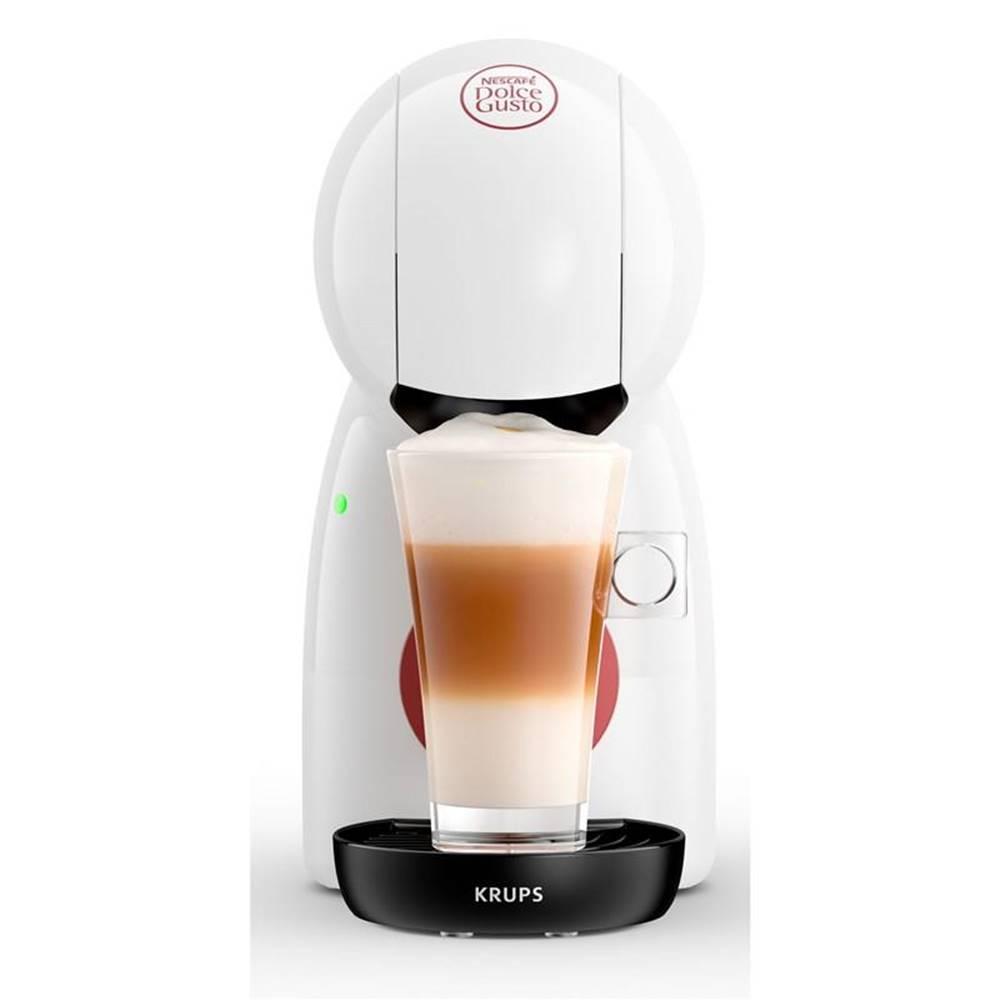 Krups Espresso Krups NescafÉ Dolce Gusto Piccolo XS KP1A0131