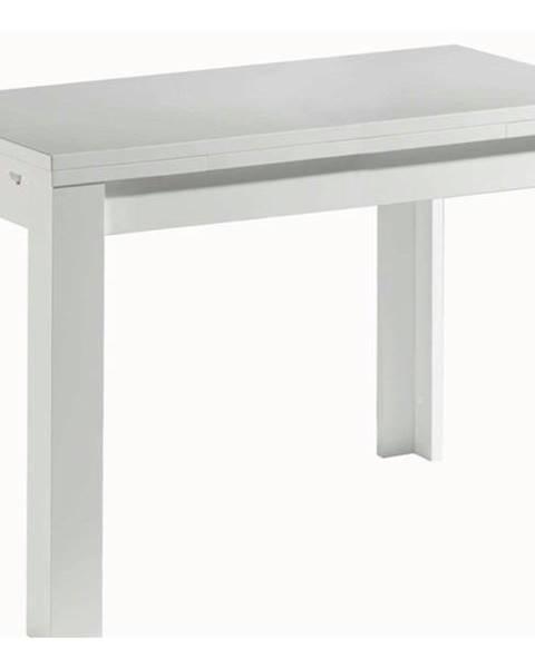 Biely stôl Sconto